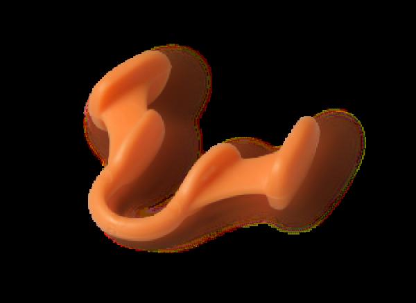 airmax nasal breathing device medium