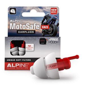 motosafe race box