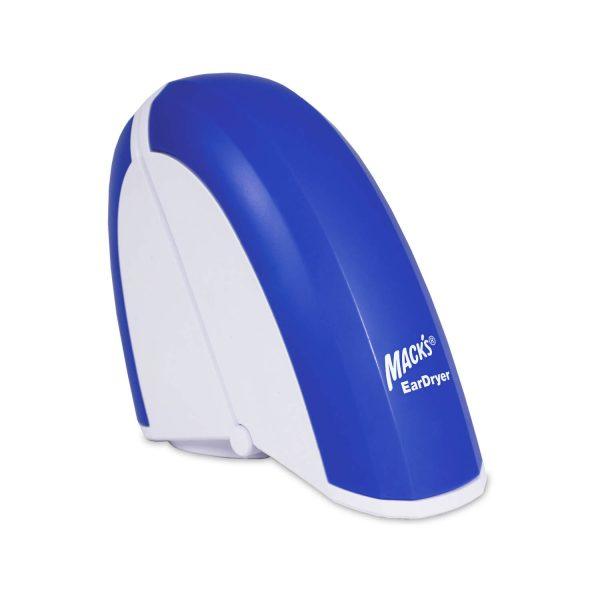 Sleep and Sound Macks Ear Dryer