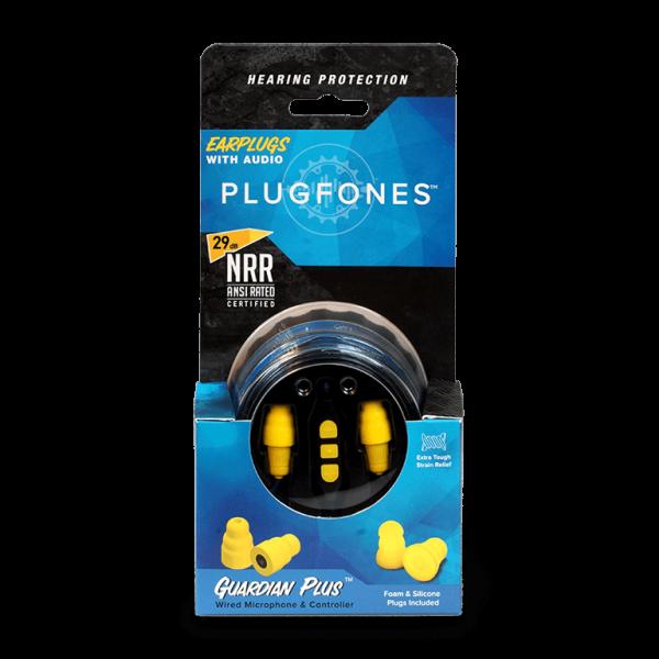 wireless headphones for work