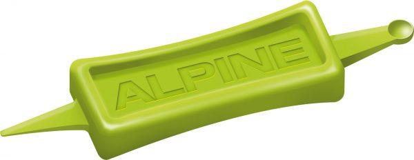 alpine sleepsoft earplugs for noise blocking