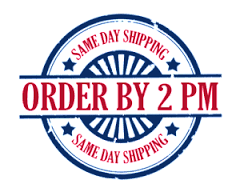 Order and Shipping