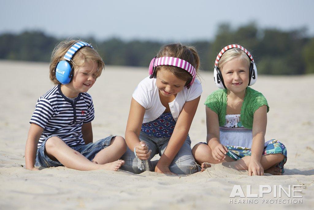 alpine-kids-earmuffs-ear-store-australia.jpg