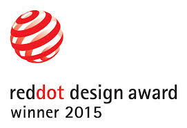 alpine-red-dot-award.jpg