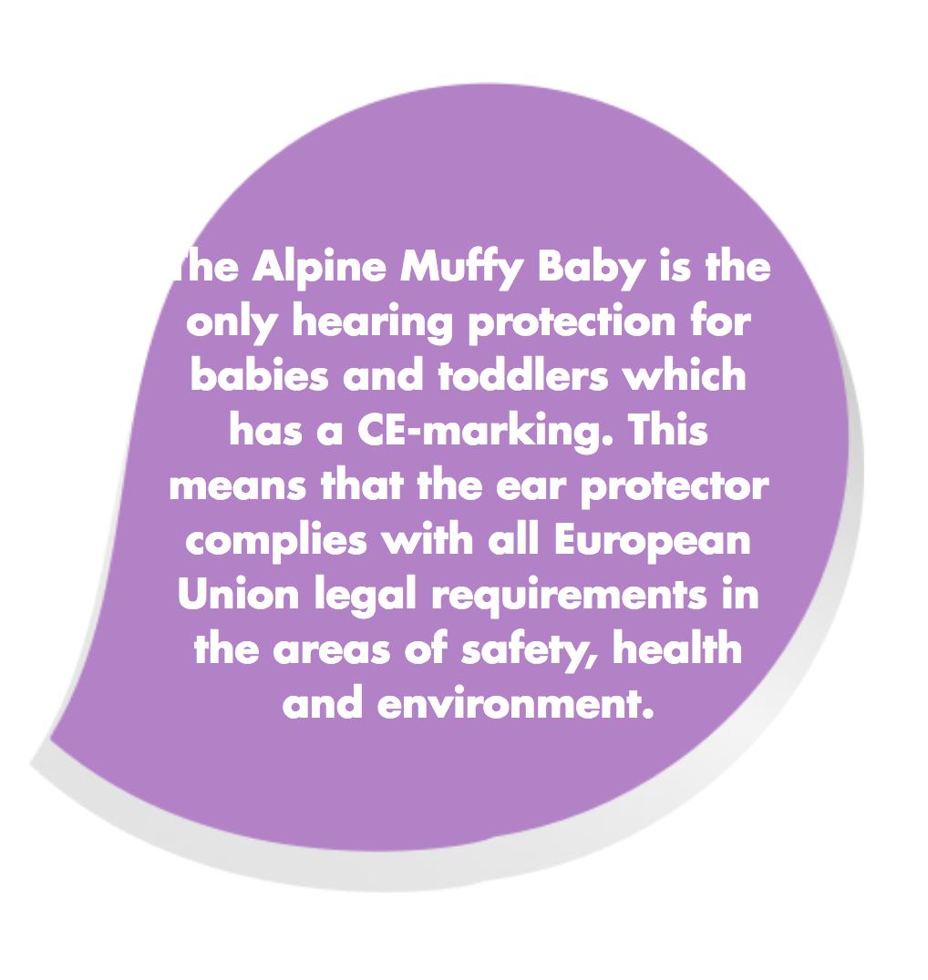 baby-earmuffs-ear-store-australia.png