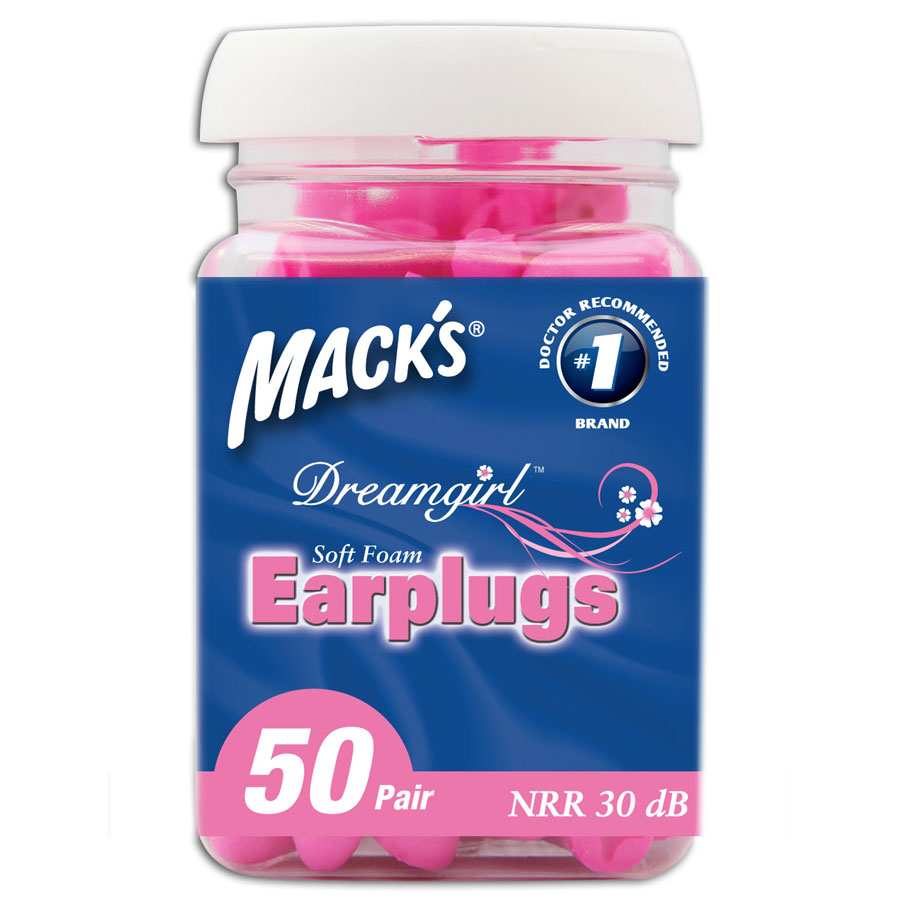 dreamgirl-earplugs-jar.jpg