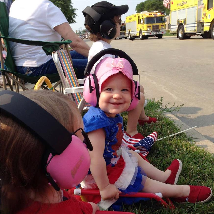 earstore-mack-earmuffs-pink-ear-muffs-kids-children.jpg