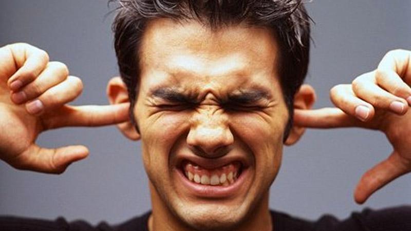 loud-music-earplugs.jpg