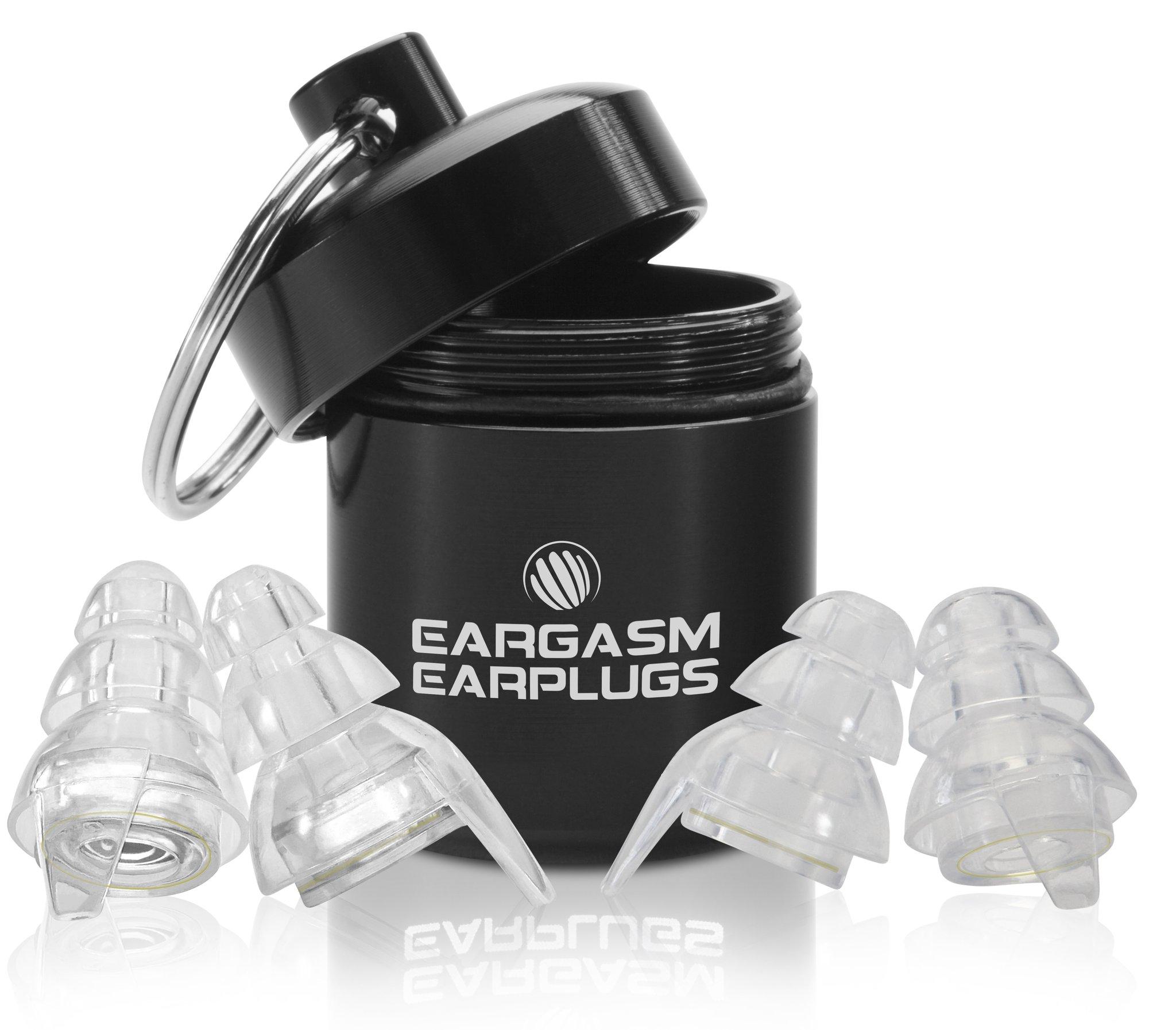 music-earplugs-eargasm-earstore.jpg