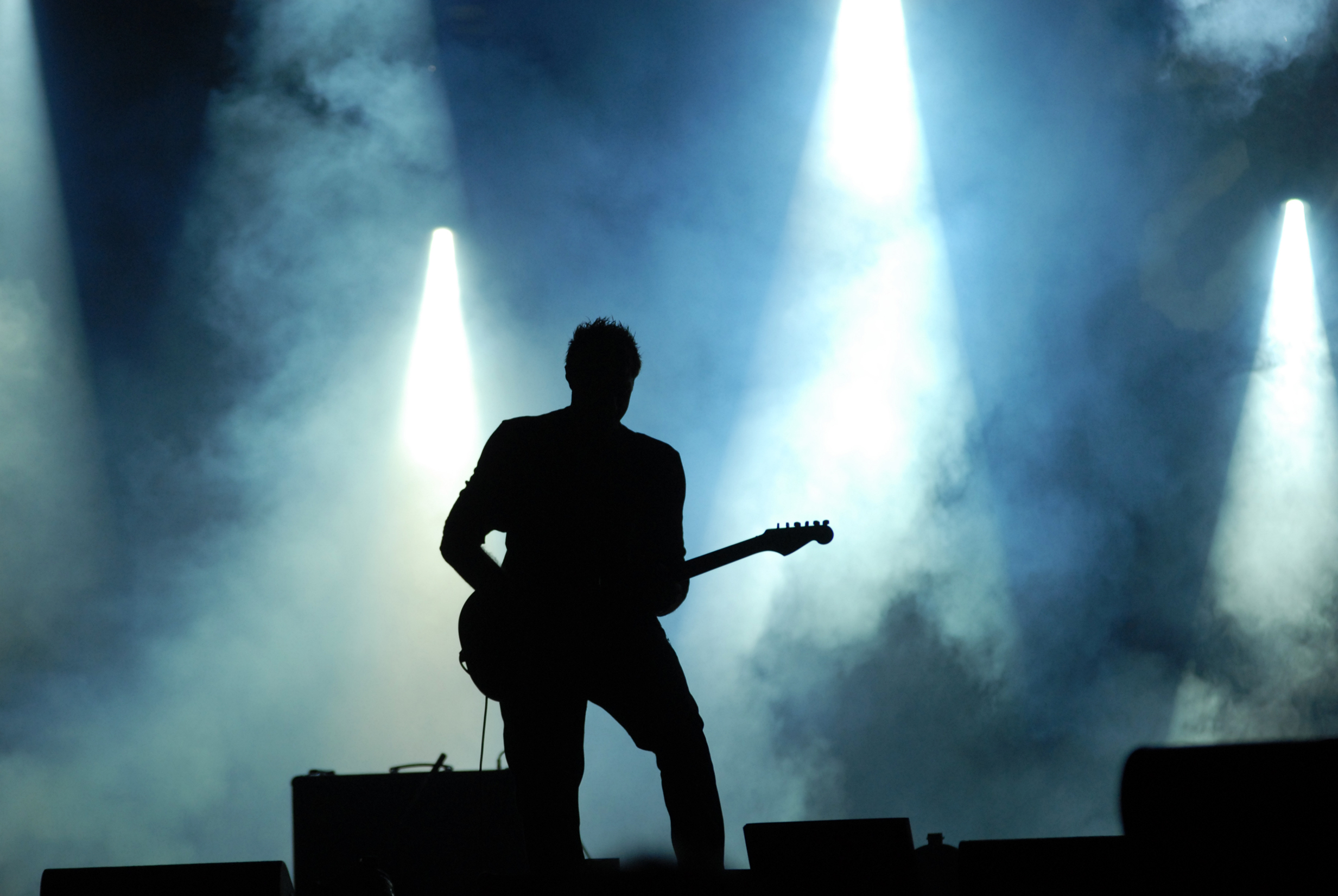 musicianearplugs.jpg