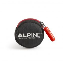 Alpine Party Plug Pro Packaging