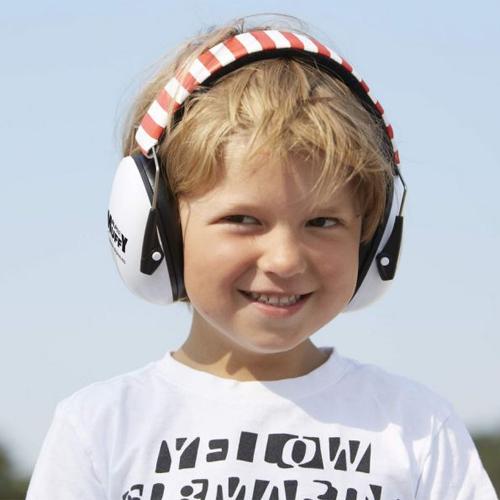 Alpine Muffy - Kids Ear Muffs