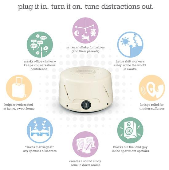 tinnitus-white-noise.jpg