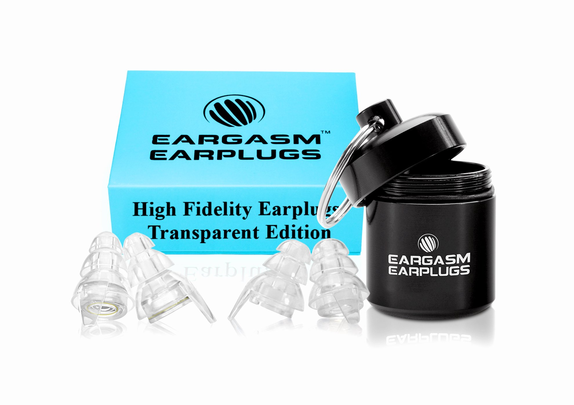transparent-eargam-earplugs.jpg