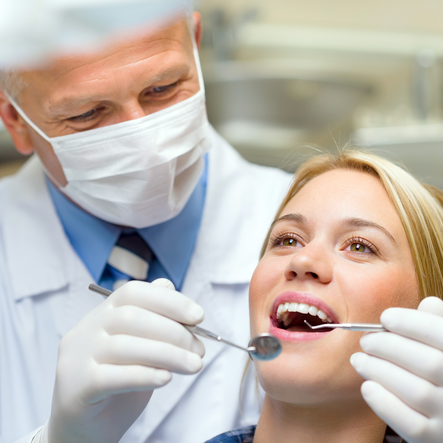 woman-dentist-teeth.jpg