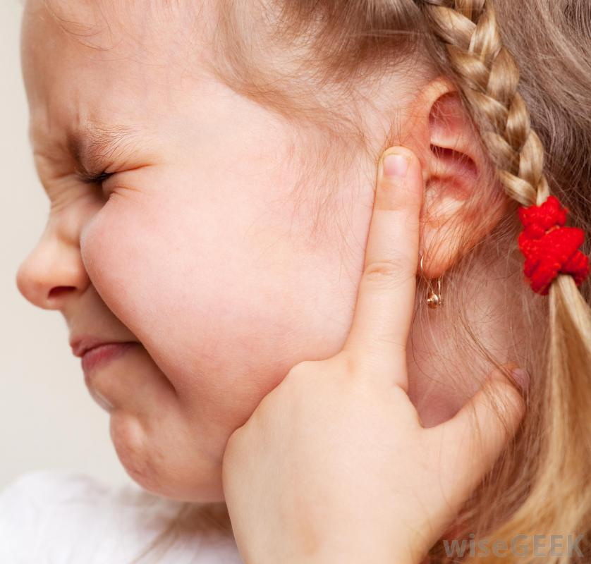 child-ear-pain.jpg