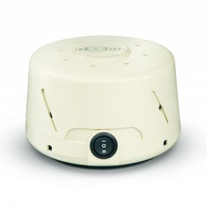 Dohm-DS White Noise Machine