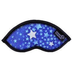 Star Childrens Travel Sleep Mask Hush Stars