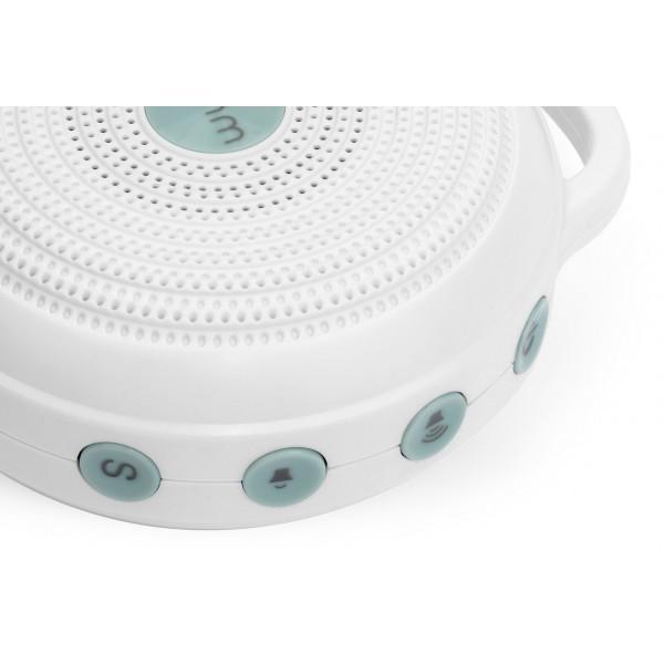 Rohm Portable White Noise Sound Machine