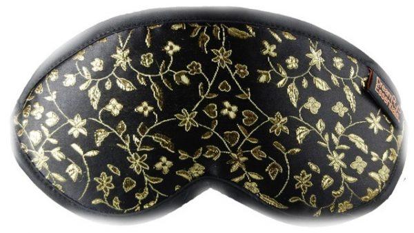 Dreamer Luxury Sleep Mask - GIFT PACK