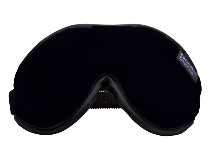 Escape Luxury Eye Mask