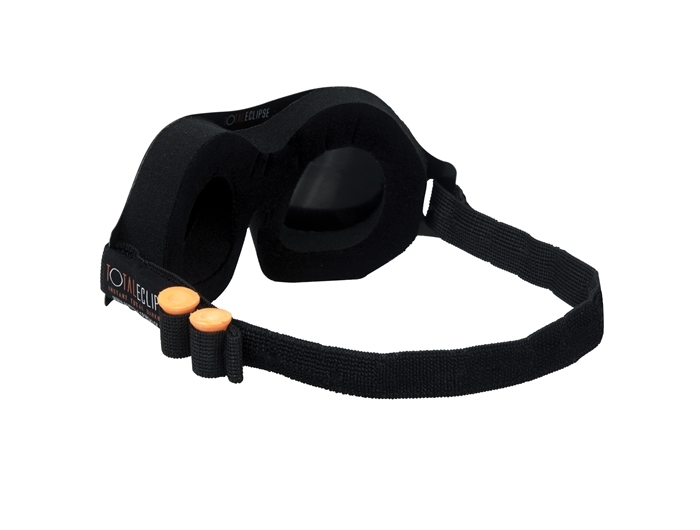 Dream Essential Total Eclipse Sleep Mask
