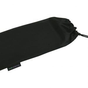 Sleep Mask Carry Pouch