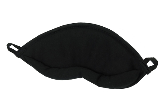 Dreamer Light Sleep Mask