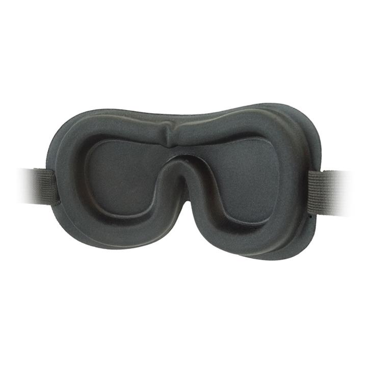 Dreamlite Sleep Mask