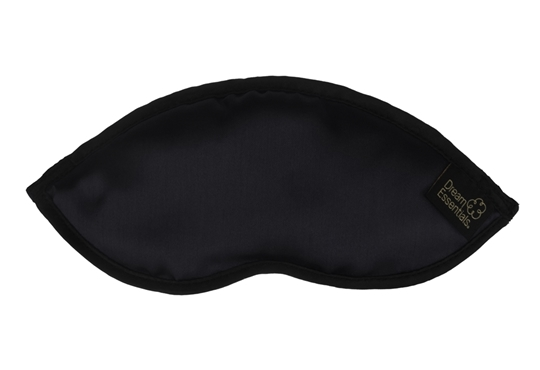 Dreamer Light Sleep Mask