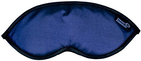 Dreamer Sleep Mask