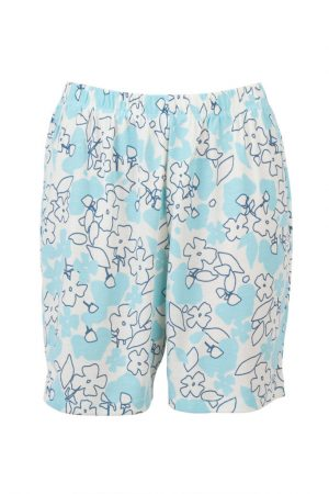 Moisture Wicking Shorts for Menopause