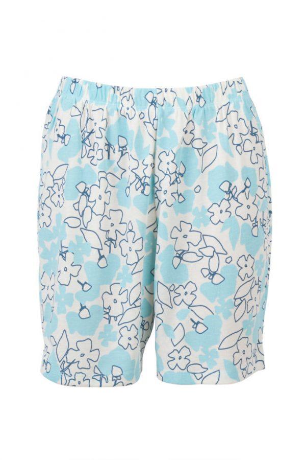 Moisture Wicking Shorts