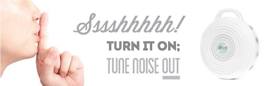 shhhh-rohm-white-noise.jpg