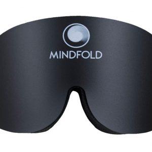 light blocking minded sleep mask