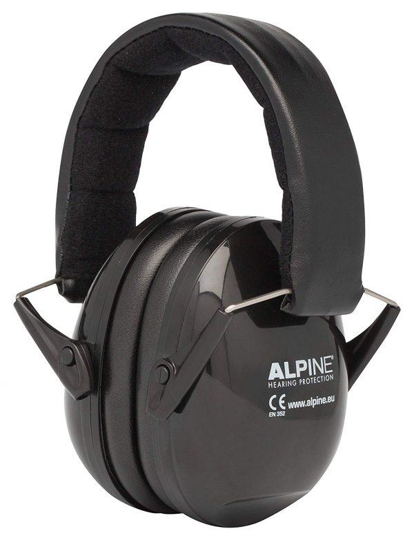 alpine adults Muffy earmuffs