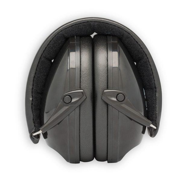 compact alpine adults Muffy earmuffs