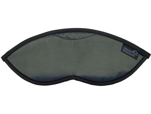 Dream Essence Lavender Sleep Mask Green