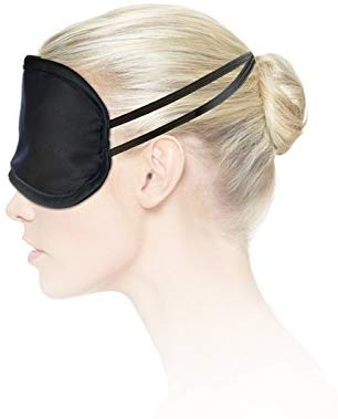 dream essentials snooze eye mask