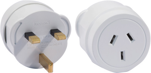 PTA8811 travel adaptor