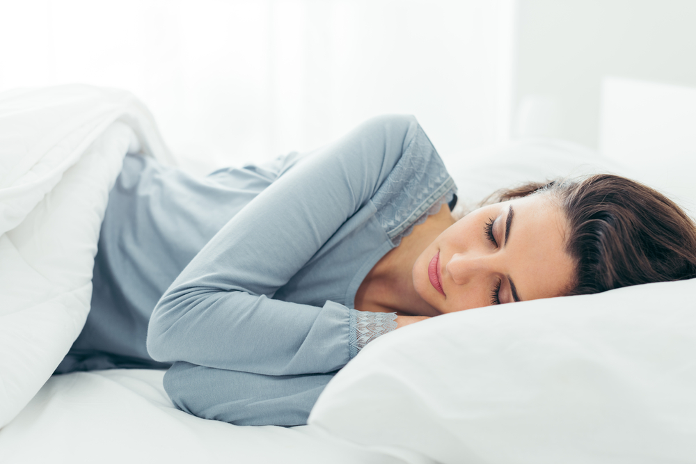 7 Must-Have Items to Help You Sleep Better