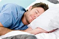 Macks Snore Blockers Soft Foam Bulk Ear Plugs - 100 pair Tub
