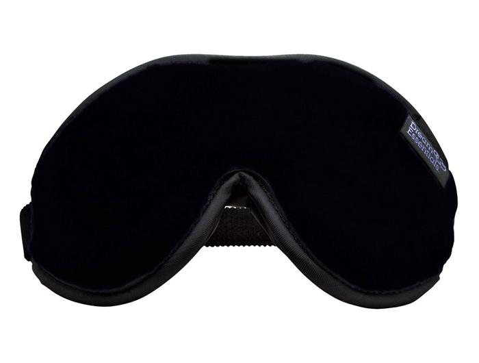 Escape Luxury Eye Mask