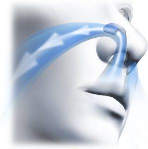 Nasal Dilator Nose