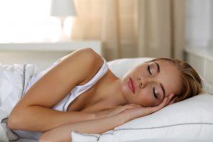 How Quality Sleep can help you Fight Coronavirus