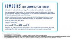 total clean 5 in 1 air purifier warranty