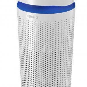 total clean 5 in 1 air purifier