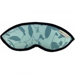 Aqua Natural Sleep Mask