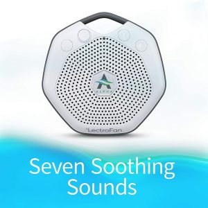 soundsleep_alpha_white_noise_for_babies_sleep_and_sound_7_sounds