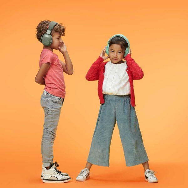 new earmuffs for kids